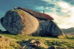 stone-house-in-the-mountains-fafe