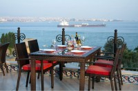 hotels-of-istanbul