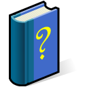 icon_book_my